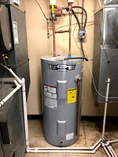 Bob Stith Heating, Cooling & Plumbing in Wichita, Kansas