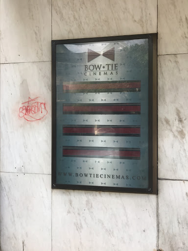 Movie Theater «Bow Tie Criterion Cinemas», reviews and photos, 2 Railroad Ave, Greenwich, CT 06830, USA
