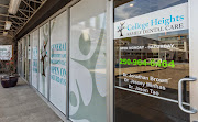 Business Reviews Aggregator: Family Dental Care College Heights