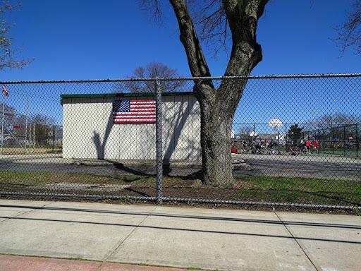 Memorial Park «New Hyde Park Memorial Park», reviews and photos, 1351-1399 Lincoln Ave, New Hyde Park, NY 11040, USA