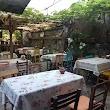 Asma Altı Gözleme ve Kahvaltı Evi resmi