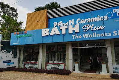 BATH PlusKottayam