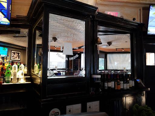 American Restaurant «The Pleasant Cafe Inc», reviews and photos, 36 Main St, Maynard, MA 01754, USA