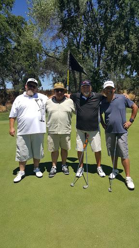 Golf Club «La Contenta Golf Club», reviews and photos, 1653 CA-26, Valley Springs, CA 95252, USA