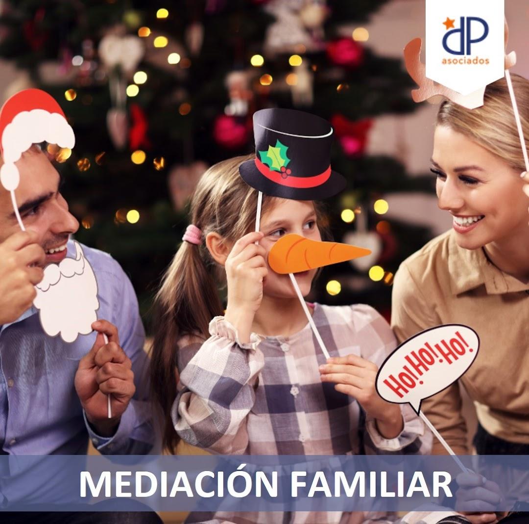 Abogados en Madrid I DYP Asociados