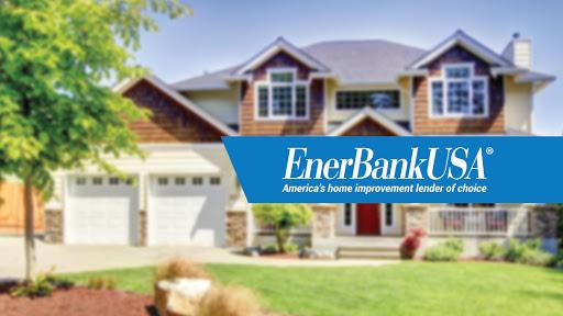 EnerBank USA, 1245 Brickyard Rd, Salt Lake City, UT 84106, Bank