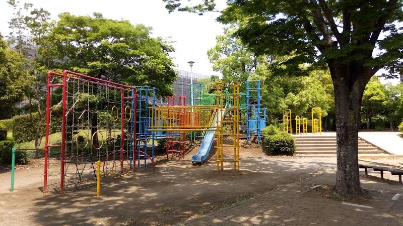 タウン 公園 ニュー 千葉