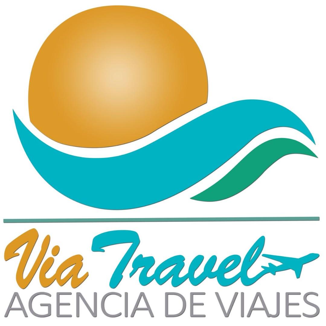 Vía Travel Agencia De Viajes