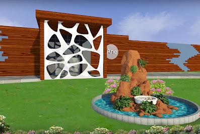 Lido Animation & ArchitectDhanbad