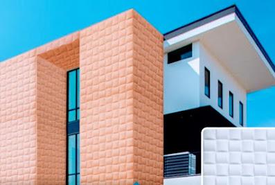 Shagun interior DesignerRohtak