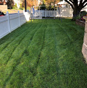 Gonzalez & Sons Landscaping Inc – Lawn Care Maintenance, Yard Clean Up, Landscape Maintenance Services in Yonkers, NY