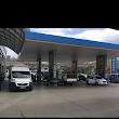 Opet İvedik - Kirazlar Petrol