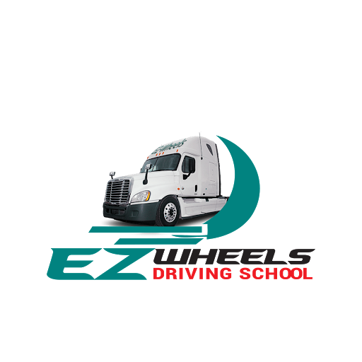 Driving School «EZ Wheels Driving School», reviews and photos