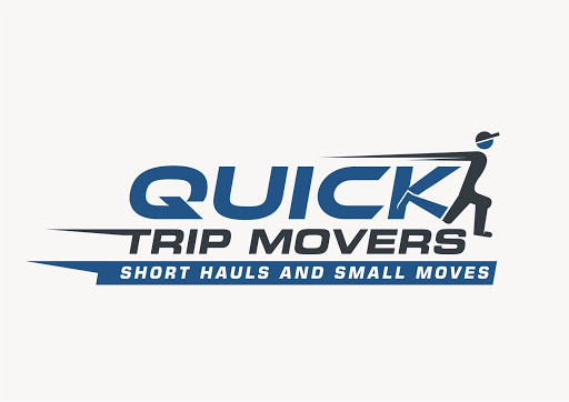 Mover «Quick Trip Movers», reviews and photos