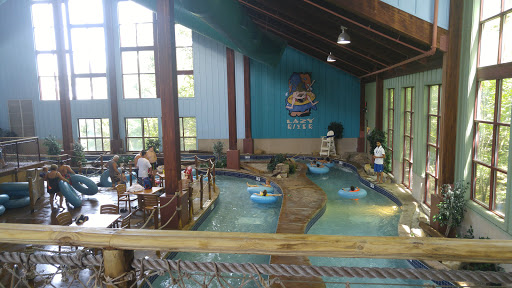Water Park «Splash Country Indoor & Outdoor Waterpark», reviews and photos, 1945 W 76 Country Blvd, Branson, MO 65616, USA