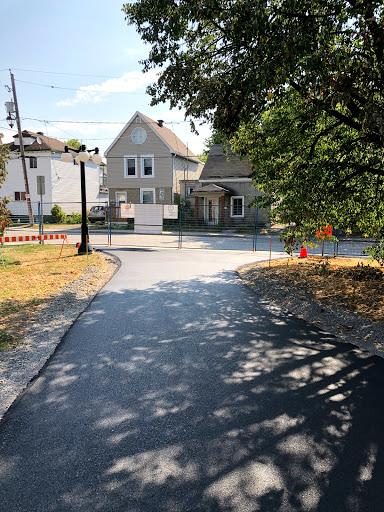 Asphalte Pavage Pavage Robillard Inc. à Cantley (Quebec) | LiveWay