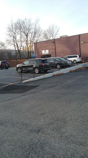 Amusement Center «Jump Nation», reviews and photos, 810 Boston Turnpike, Shrewsbury, MA 01545, USA