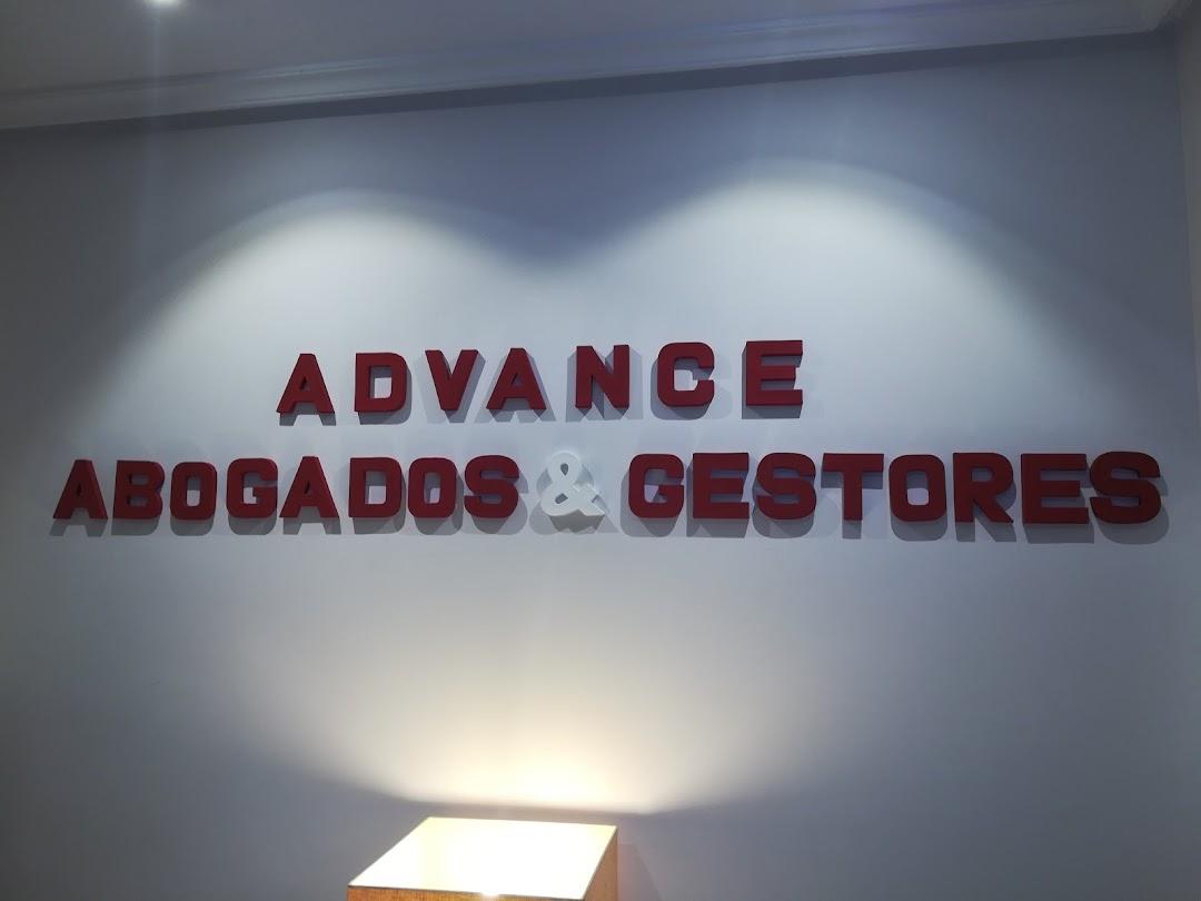 Advance Abogados