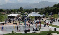 Mountview Park
