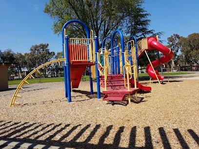 Los Prados Park