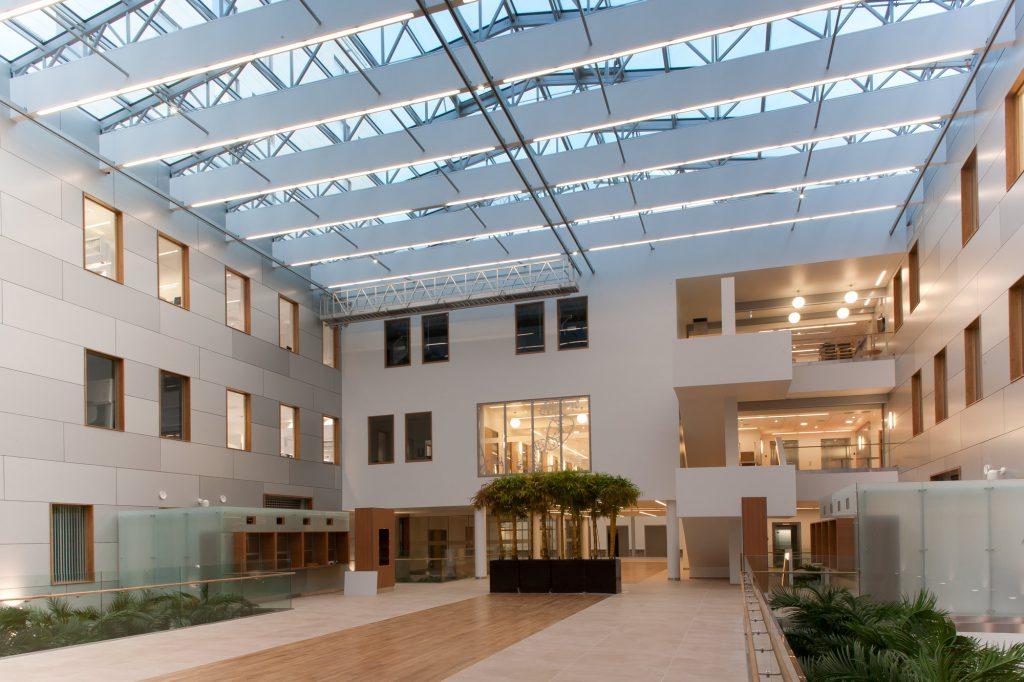 Architecture Workshop Finland Oy