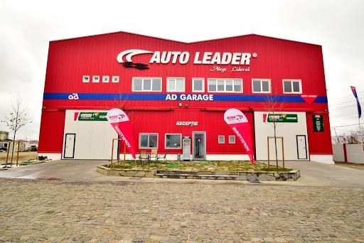 Sc Auto Leader EXPIM Srl