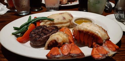 The Keg Steakhouse + Bar - Brantford