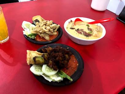 Batik Vegan - Surabaya