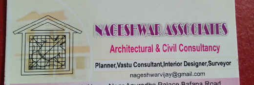 Nageshwar AssociatesNanded