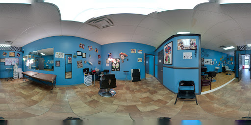 Tattoo Shop «Sugar Skulls Tattoo Shop», reviews and photos, 1935 S College St, Auburn, AL 36832, USA