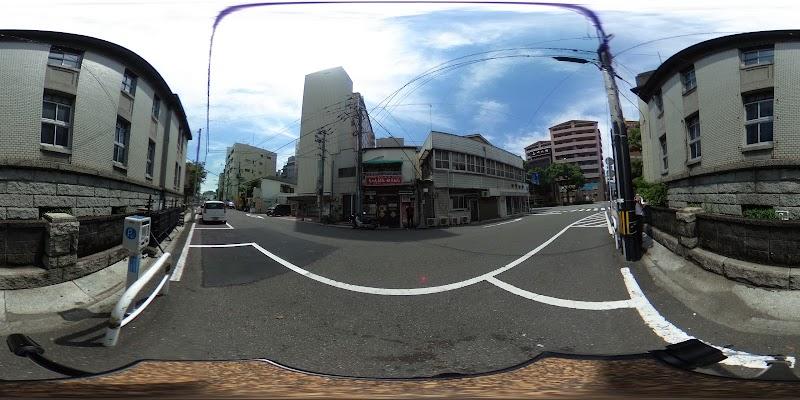 長崎奉行所跡 (長崎県長崎市 史跡) - グルコミ