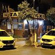 Türkmen Taksi