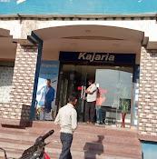 Kajaria Prima Plus – Best Tiles Designs for Bathroom, Kitchen, Wall & Floor in SambhalSambhal