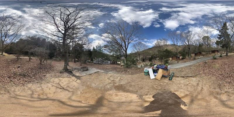 中畑林間ファミリー園