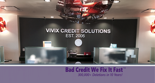 Financial Planner «Vivix Credit Solutions», reviews and photos