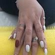 Noble Nails & Spa