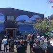 Gil Cedillo LA City Council Campaign