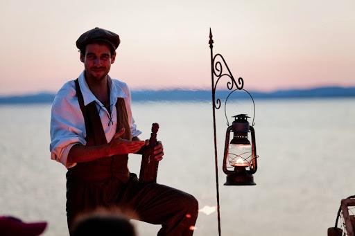 Concert La Petite Grève in Carleton-sur-Mer (QC)   CanaGuide