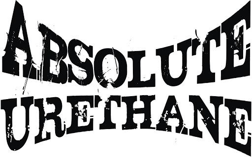 Absolute Urethane in Fresno, California
