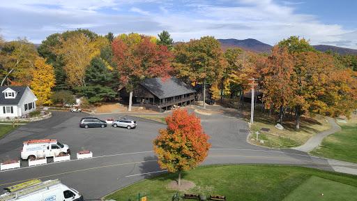 Club «Bald Peak Colony Club», reviews and photos, 180 Bald Peak Dr, Melvin Village, NH 03850, USA