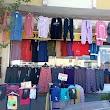 Serhat Market