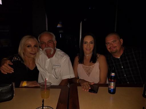 Restaurant «Sol Sports Restaurant / Night Club», reviews and photos, 49291 Grapefruit Blvd #2, Coachella, CA 92236, USA
