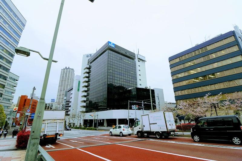 ホテルマネージメントインターナショナル株式会社(HMIホテルグループ)