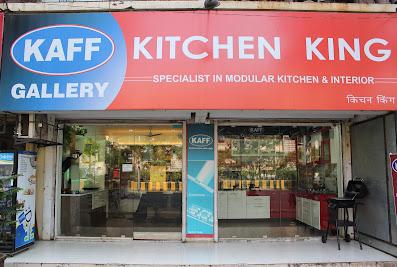 Kitchen KingMira-Bhayandar