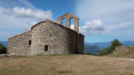 Sant Andreu de Gitarriu