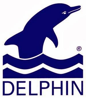 Delphin - Lugo