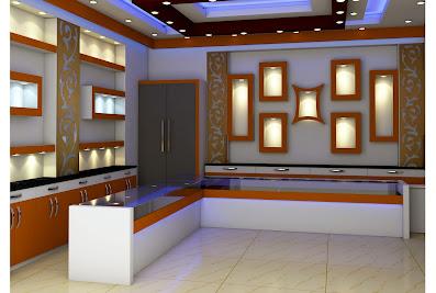 Aalami Interior Pvt. Ltd.Khora, Ghaziabad
