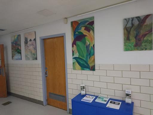 Community Center «Olivette Community Center», reviews and photos, 9723 Grandview Dr, Olivette, MO 63132, USA