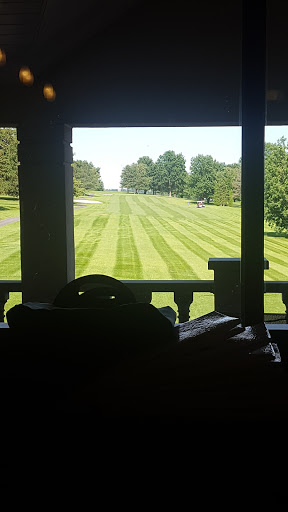 Golf Course «Lykens Valley Golf Course», reviews and photos, 1724 PA-25, Millersburg, PA 17061, USA
