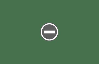Muebles BOOM ® Salamanca